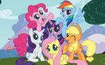 My-Little-Pony-Friendship-is-Magic-my-little-pony-friendship-is-magic-32310685-1600-1000