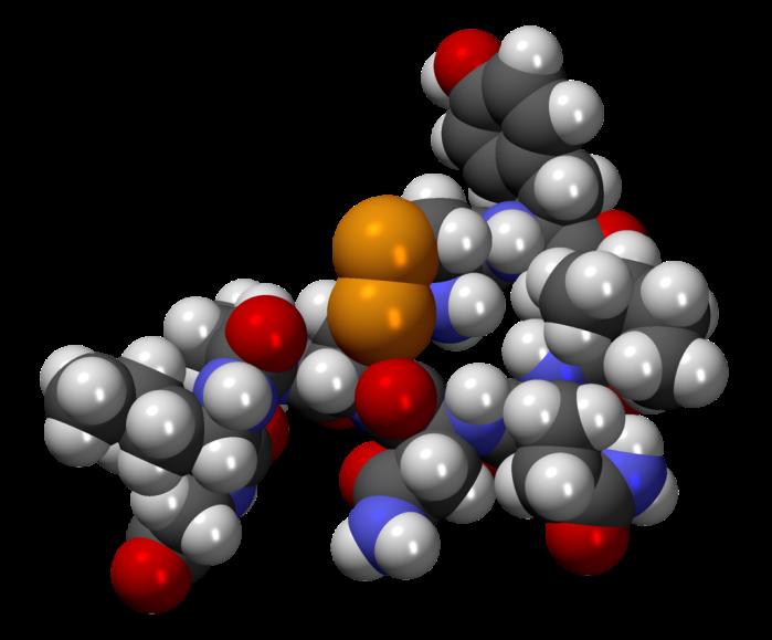 1024px-OxitocinaCPK3D