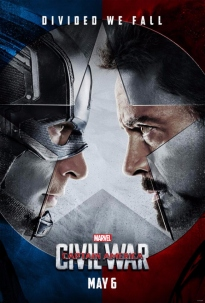 captain-america-civil-war-movie-poster.jpg