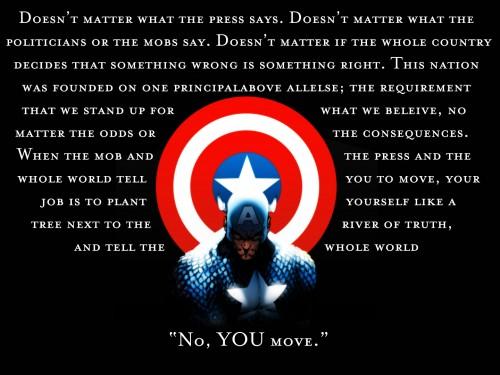 captain-america-no-you-move-500x375.jpg