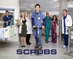 Scrubs-scrubs-7589929-1280-1024