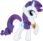 rarity_generosity_necklace_by_ryoki_fureaokibi-d4ieaj0.png